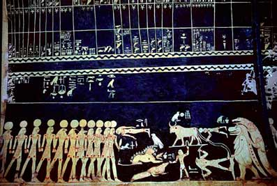 Stjernekundskab-i-det-gamle-Egypten-12