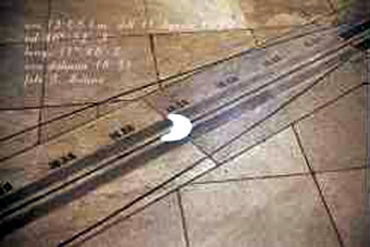 Stjernekundskab-i-det-gamle-Egypten-13