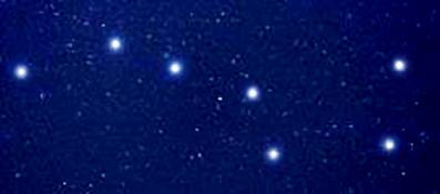 Stjernetradition-fra-en-gådefuld-fortid-06