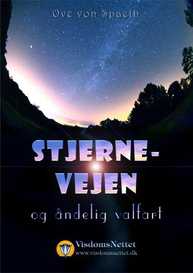 Stjernevejen-og-åndelig-valfart-Ove-von-Spaeth