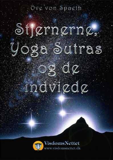 Stjernerne-Yoga-Sutras-og-de-indviede