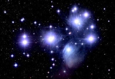 Stjernerne-Yoga-Sutras-og-de-indviede-01