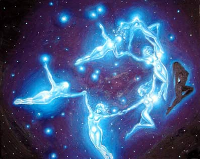 Stjernerne-Yoga-Sutras-og-de-indviede-02
