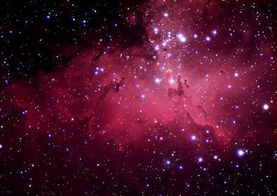 Stjernerne-Yoga-Sutras-og-de-indviede-05