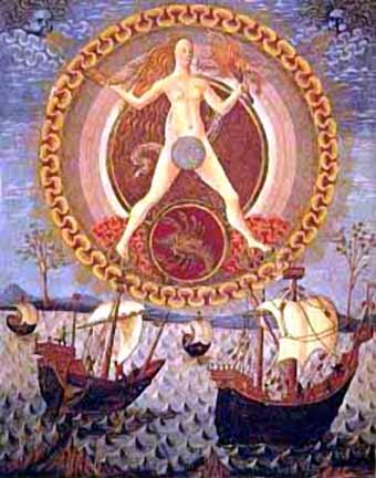 Regenter-admiraler-og-astrologer-03-Ove-von-Spaeth
