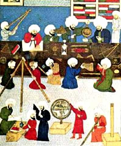 Regenter-admiraler-og-astrologer-07-Ove-von-Spaeth