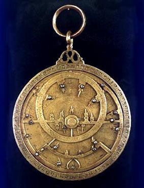 Regenter-admiraler-og-astrologer-09-Ove-von-Spaeth