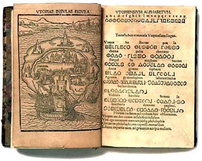 Stjerneviden-og-ideen-om-Atlantis-06