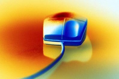 Netværk-af-oplyst-kommunikation-03-World-Goodwill