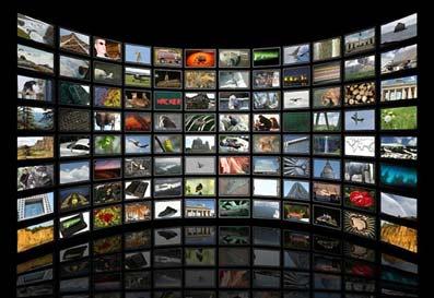 Netværk-af-oplyst-kommunikation-04-World-Goodwill