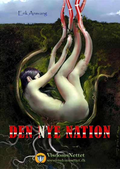 Den-nye-nation-Erik-Ansvang