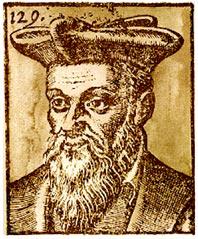 Ikon-Nostradamus-og-ny-tidsalder-01-Ove-von-Spaeth