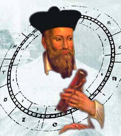 Ikon-Nostradamus-og-ny-tidsalder-02-Ove-von-Spaeth