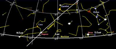 Ikon-Nostradamus-og-ny-tidsalder-04-Ove-von-Spaeth