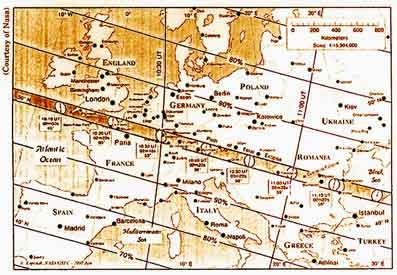 Ikon-Nostradamus-og-ny-tidsalder-05-Ove-von-Spaeth