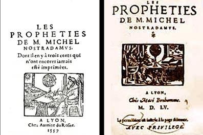 Ikon-Nostradamus-og-ny-tidsalder-12-Ove-von-Spaeth