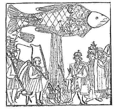 Ikon-Nostradamus-og-ny-tidsalder-16-Ove-von-Spaeth