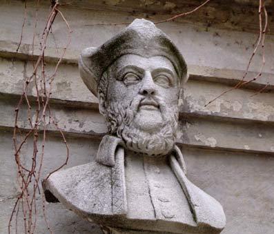 Ikon-Nostradamus-og-ny-tidsalder-19-Ove-von-Spaeth