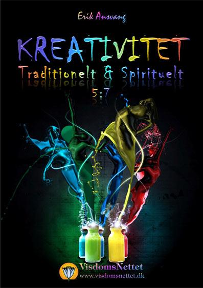 Kreativitet-Traditionelt-&-Spirituelt-05-Erik-Ansvang