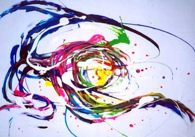 Kreativitet-Traditionelt-&-Spirituelt-02-04-Erik-Ansvang