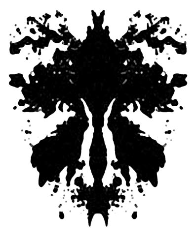 Kreativitet-Traditionelt-&-Spirituelt-02-05-Erik-Ansvang