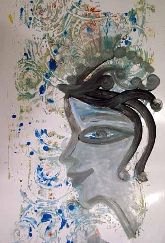 Kreativitet-Traditionelt-&-Spirituelt-02-07-Erik-Ansvang
