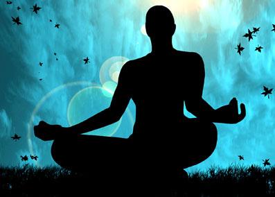 Kreativitet-Traditionelt-&-Spirituelt-04-09-Erik-Ansvang