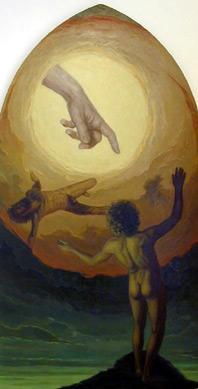 Kreativitet-Traditionelt-&-Spirituelt-05-02-Erik-Ansvang
