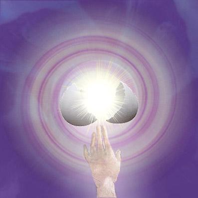 Kreativitet-Traditionelt-&-Spirituelt-05-12-Erik-Ansvang