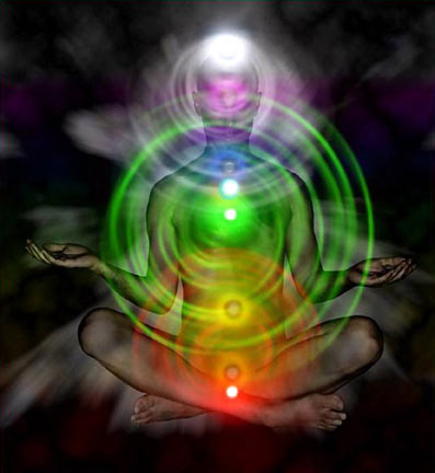 Kreativitet-Traditionelt-&-Spirituelt-05-14-Erik-Ansvang