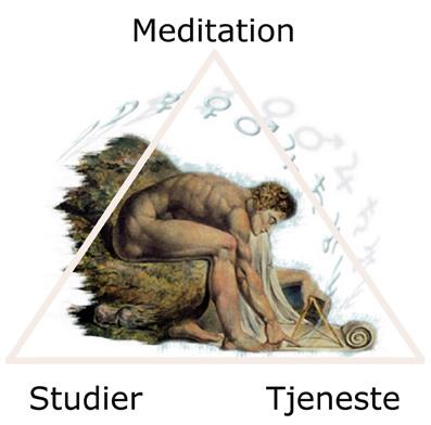 Kreativitet-Traditionelt-&-Spirituelt-06-03-Erik-Ansvang