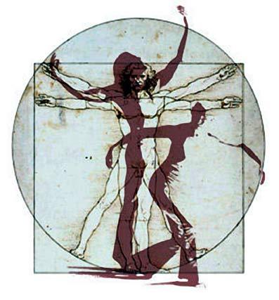 Kreativitet-Traditionelt-&-Spirituelt-06-06-Erik-Ansvang