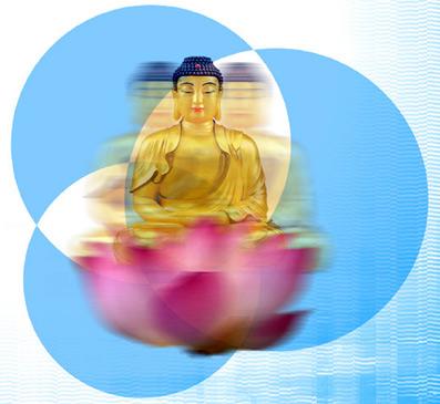 Kreativitet-Traditionelt-&-Spirituelt-07-10-Erik-Ansvang