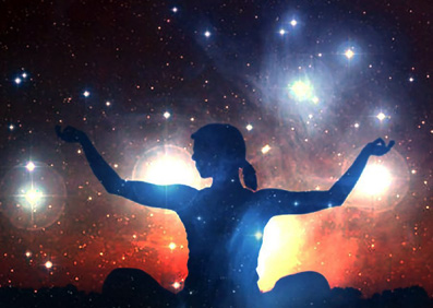 Kreativitet-Traditionelt-&-Spirituelt-07-14-Erik-Ansvang
