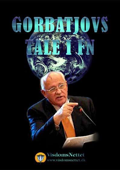 Gorbatjofs-tale-i-FN