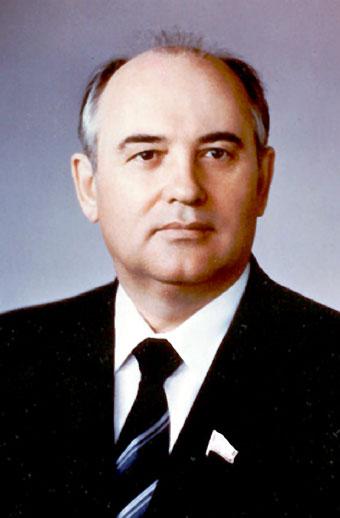 Gorbatjofs-tale-i-FN-24