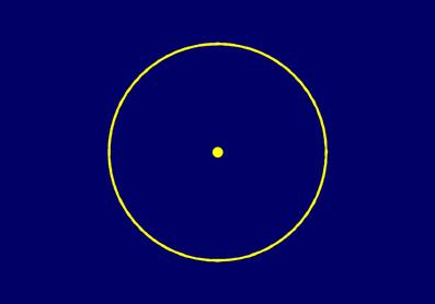 Konkurrence-esoterisk-belyst-03-Erik-Ansvang