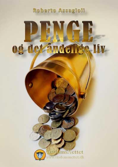 Penge-og-det-åndelige-liv-Assagioli