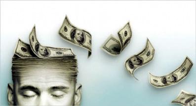 Penge-og-det-åndelige-liv-01-Assagioli
