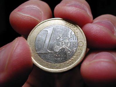 Penge-og-det-åndelige-liv-04-Assagioli