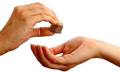 Penge-og-det-åndelige-liv-07-Assagioli
