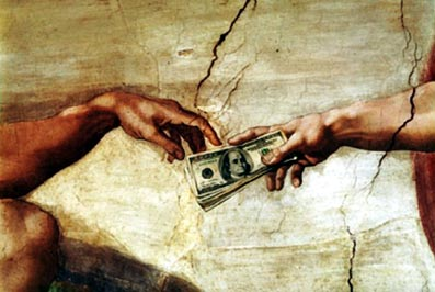 Penge-og-det-åndelige-liv-08-Assagioli