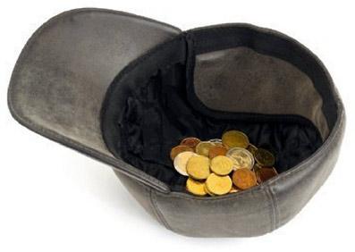 Penge-og-det-åndelige-liv-11-Assagioli