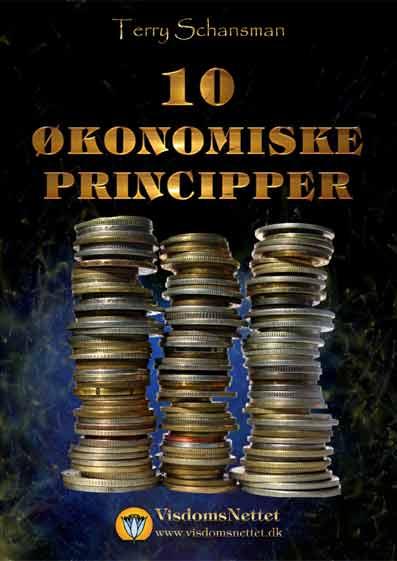 10-økonomiske-principper-Terry-Schansman