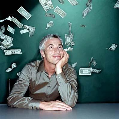 10-økonomiske-principper-04-Terry-Schansman