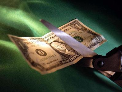 10-økonomiske-principper-05-Terry-Schansman