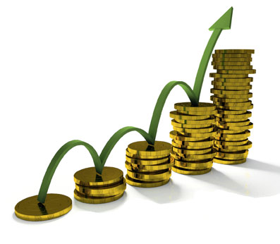 10-økonomiske-principper-08-Terry-Schansman