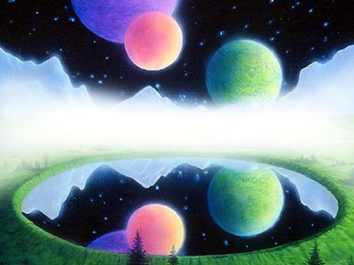 Farvesymbolik-03-Erik-Ansvang