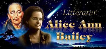 Forside-Menu-Alice-A-Bailey-Litteratur