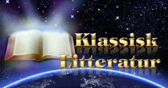 Forside-Menu-Banner-Klassisk-litteratur